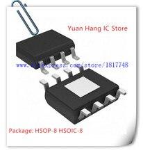 NEW 10PCS/LOT TPS54540DDAR TPS54540 MARKING 54540 HSOP-8 IC