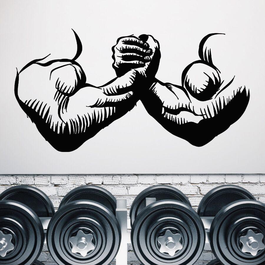 других картинки граффити для тренажерного зала валенки