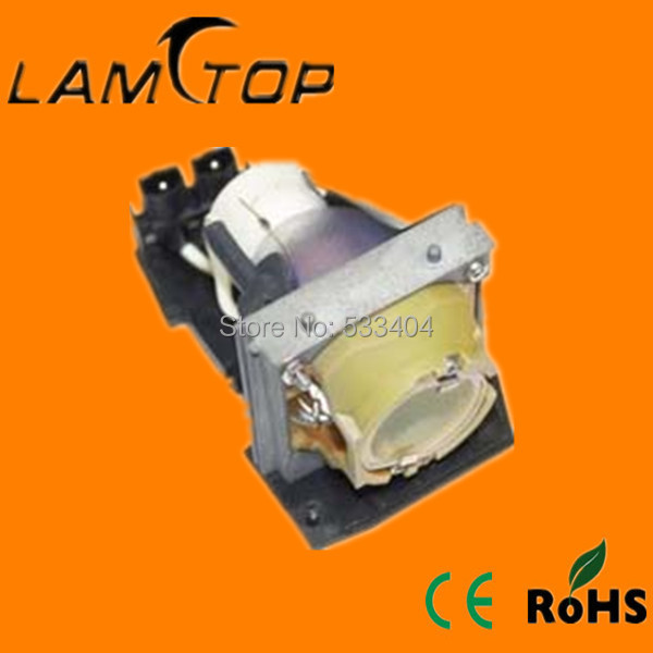 FREE SHIPPING   LAMTOP   projector lamp with housing   310-5027  for  3300MP free shipping lamtop original projector lamp 310 8290 for 1800mp