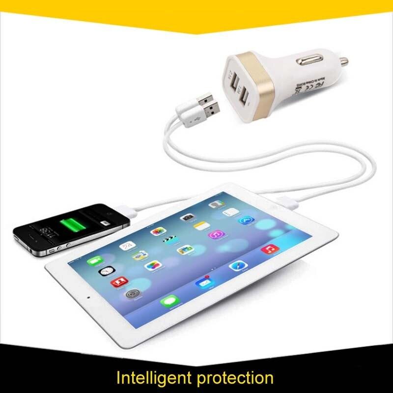 Բարձրորակ USB լիցքավորիչ, iPod Cell Բջջային - Լուսավորության պարագաներ - Լուսանկար 2