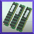 Nova 3x512 MB PC133 133 MHz SDRAM 168pin DIMM de Memória Desktop 3x512 mb pc133 133 mhz não-ECC RAM Nova memória de Baixa Densidade Frete grátis