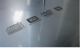 SchöN 85x175mm Tampondruck Stahlplatte Herstellung Von Klischees Machen Silikon Gummi Pad 1 Stück Bindemaschine