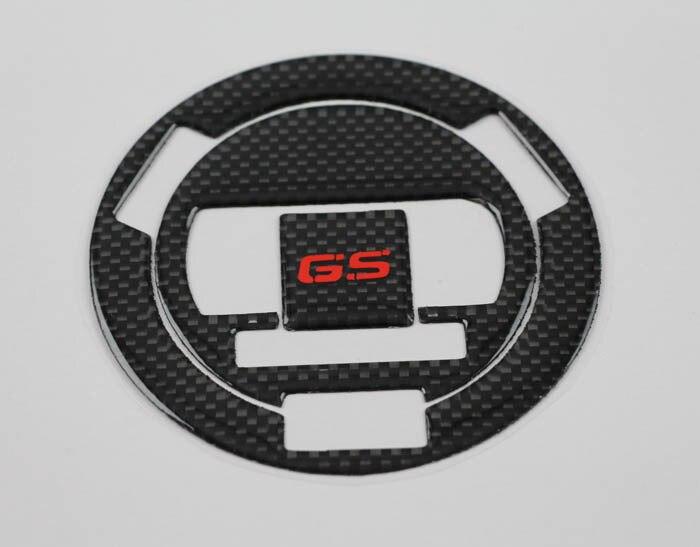 Бесплатная доставка kodaskin углерода Танк Pad Стикеры Наклейка эмблемы захват топает ручки легко для R1200GS ADV красный-цвет синий цвет