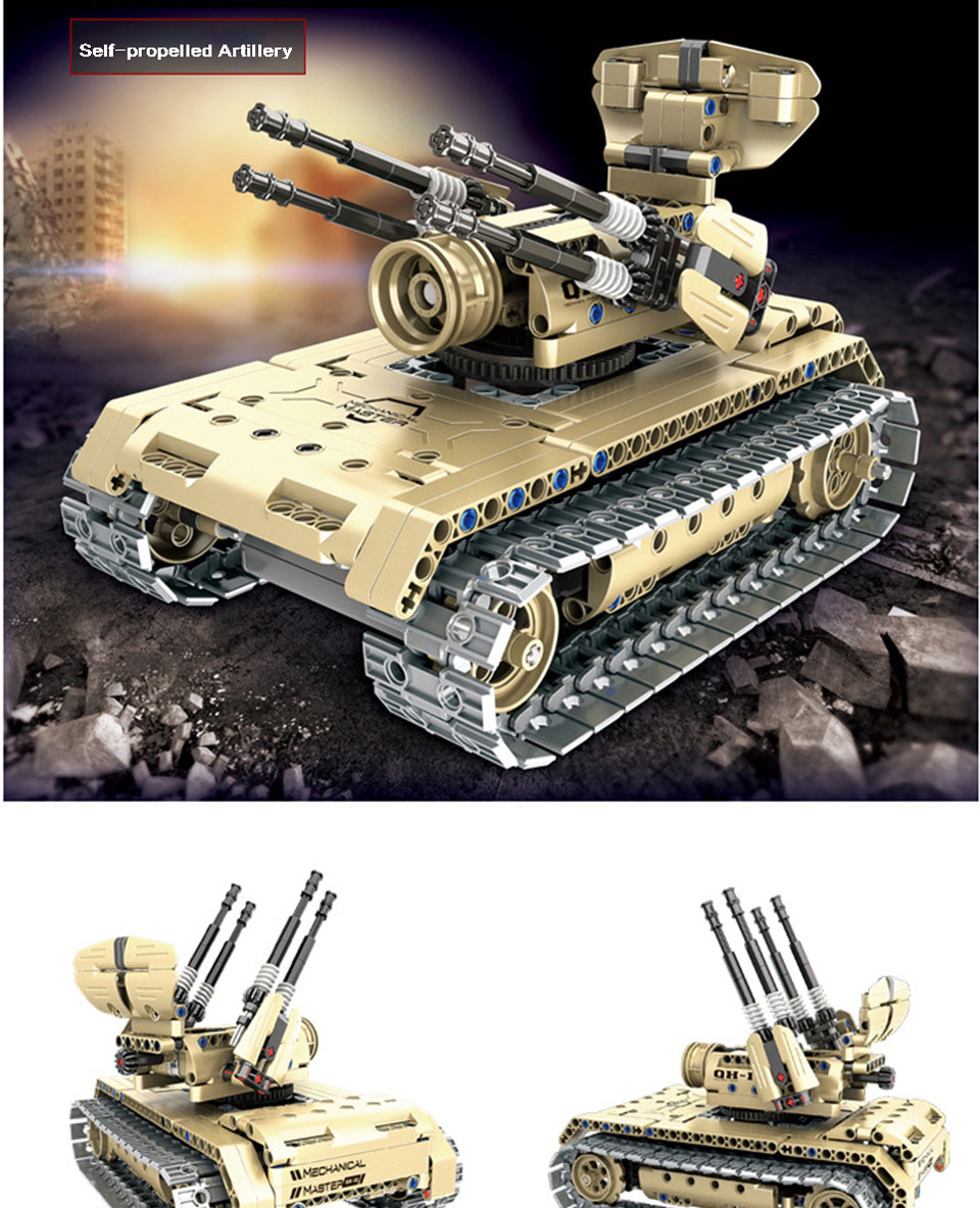 rc-tanks_04