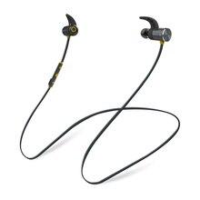 AKASO BX343 Sport Wireless in ear Headphone Bluetooth Running Waterproof Earbuds Headset Earphones Microphone For Mobile