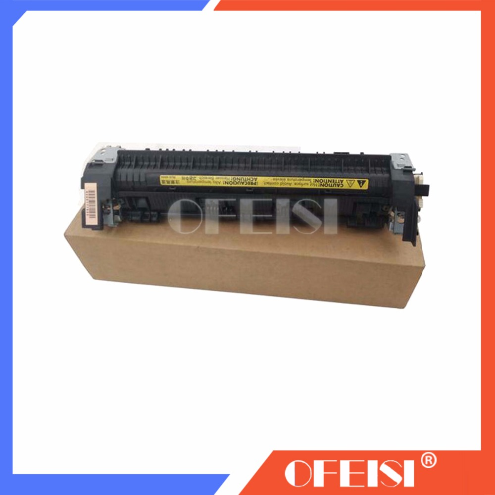 Used-90% new original for HP P1102/1106/1108/M1212 Fuser Assembly RM1-6921 RM1-6921-000CN RM1-6921-000 RM1-6920-000CN RM1-6920Used-90% new original for HP P1102/1106/1108/M1212 Fuser Assembly RM1-6921 RM1-6921-000CN RM1-6921-000 RM1-6920-000CN RM1-6920