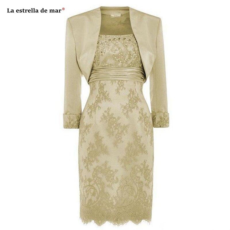 2aaffed7215f Galleria lilac jacket all'Ingrosso - Acquista a Basso Prezzo lilac jacket  Lotti su Aliexpress.com