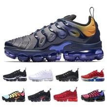 TN Plus Running Shoes For Men Women Roya