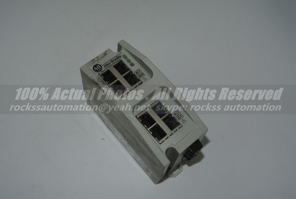 1783-EMS08T/B Used 100% Tested With Free DHL / EMS  цены