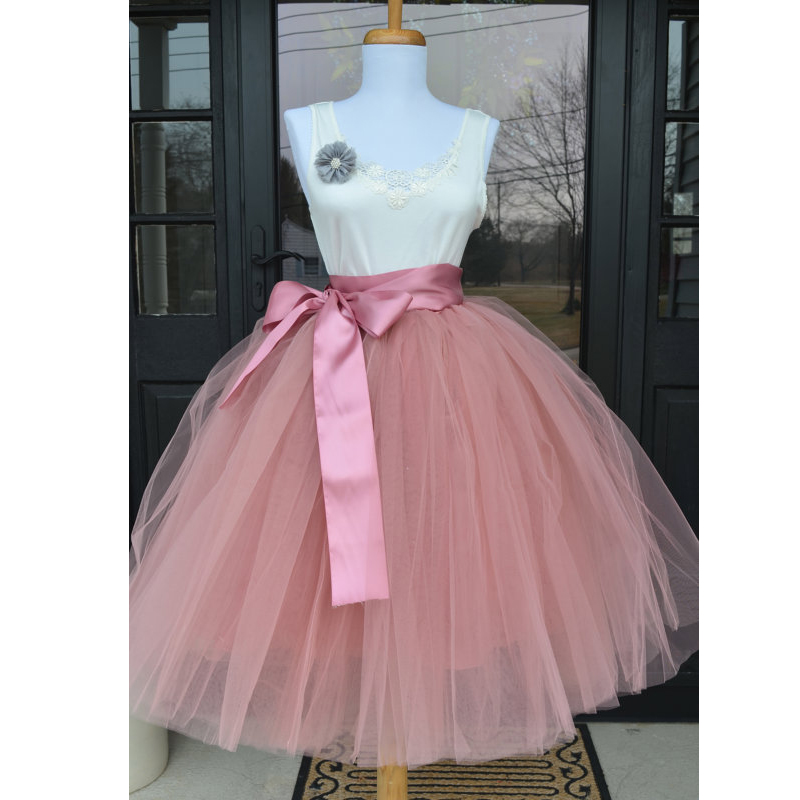 Women's Tutus & Skirts (23) From reasonably priced practise tutus that are perfect for rehearsals to stunning pieces for shows and performances. In a range of colours and styles including European style flat tutus and longer romantic length tutus.