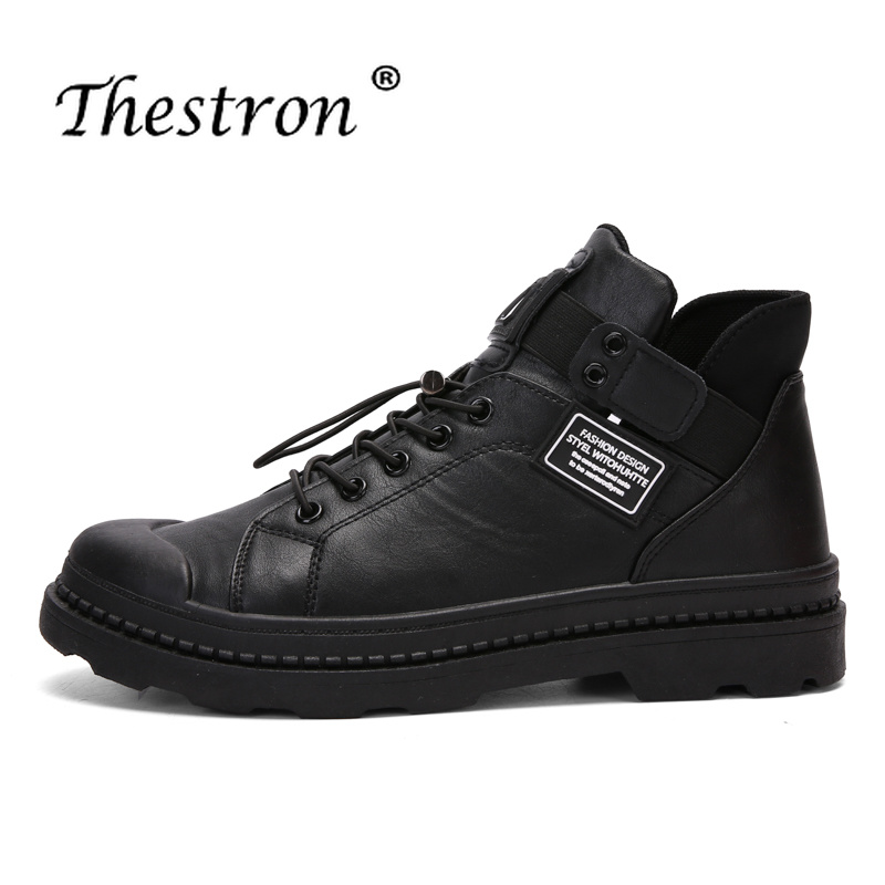 2018 Designer Shoes Men Elastic Band Pu Leather Shoes Men Red Bottoms for Men Zapatos De Hombre Men Flat Shoes Sneakers for Male