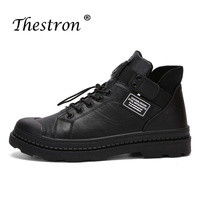 56e81e4bd5 2018 Designer Shoes Men Elastic Band Pu Leather Shoes Men Red Bottoms For  Men Zapatos De