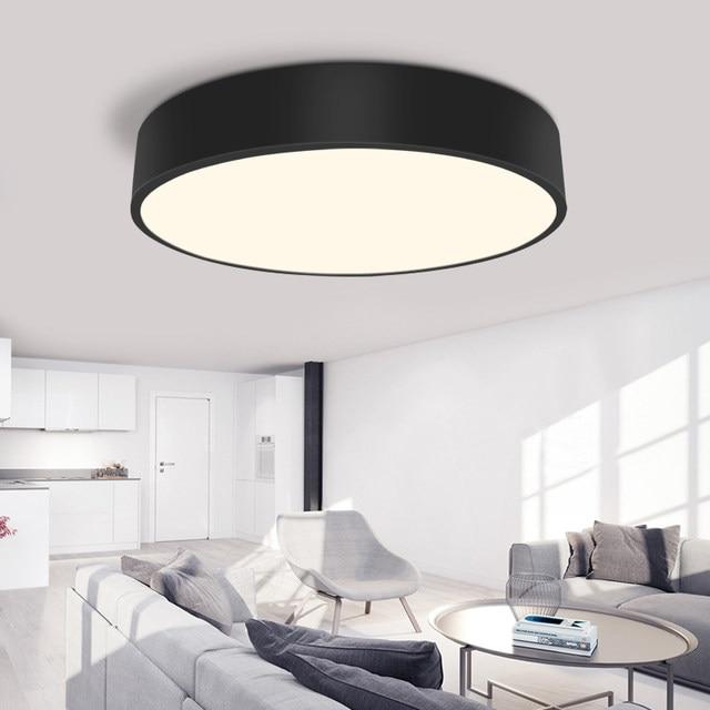https://ae01.alicdn.com/kf/HTB1FfrSRFXXXXXIXFXXq6xXFXXXK/Nordic-stijl-LED-plafondlamp-Zwart-Wit-ronde-lamp-woonkamer-slaapkamer-balkon-dimmen-licht-binnenverlichting.jpg_640x640q90.jpg