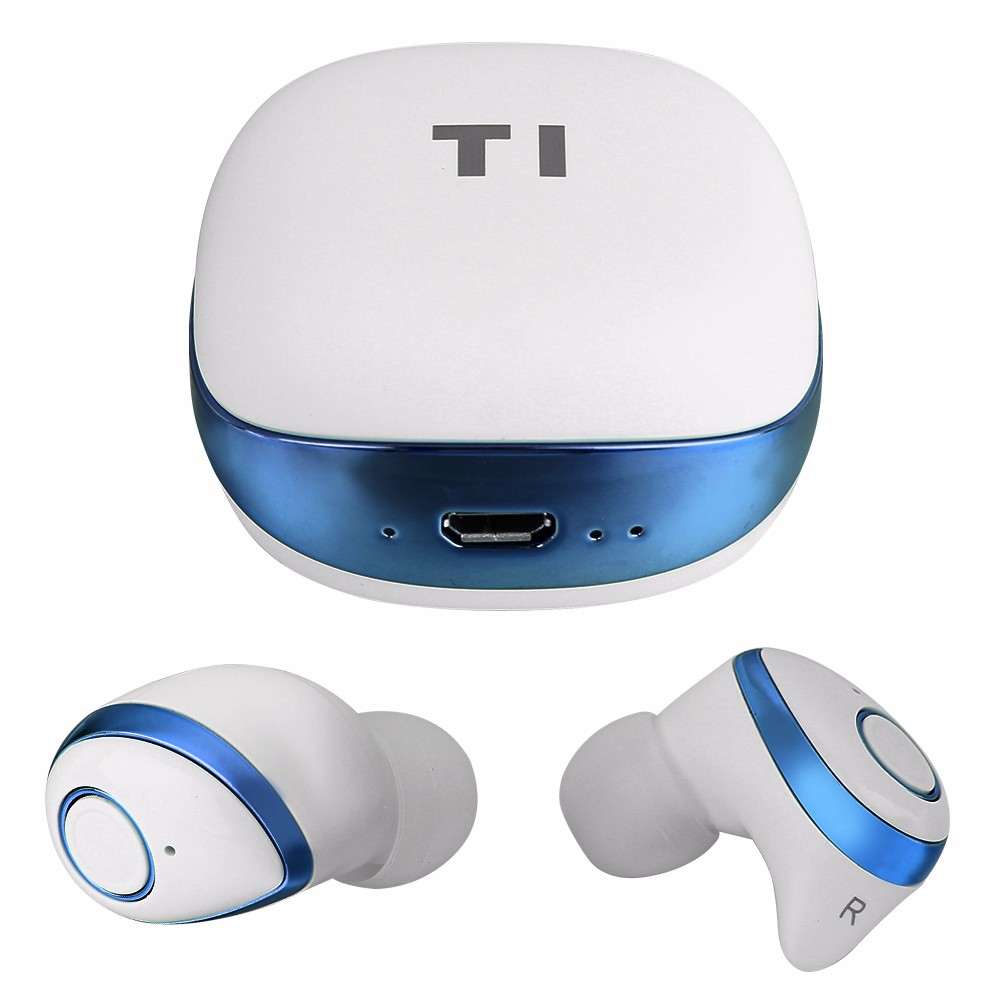 Headphones Bluetooth mini wireless cordless earphone TWS Smart Earbuds Stereo Music In Ear Sport Headsets with MIC For Phone smart bluetooth sunglasses headset hands free mic headphone for smart phone outdoor sport stereo music sun glasses headphones