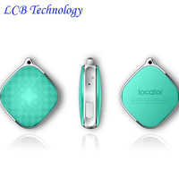 Mini Micro GPS Trackers A9 Locator For Kids Chidren Pets Cats Dogs Vehicle With Google Maps