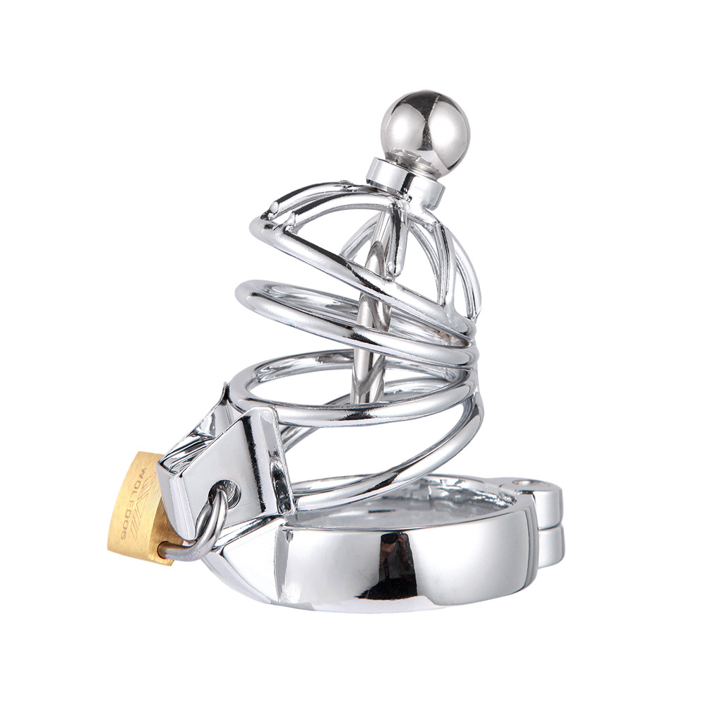 Best Top Cock Ring Urethral Plug Ideas And Get Free Shipping