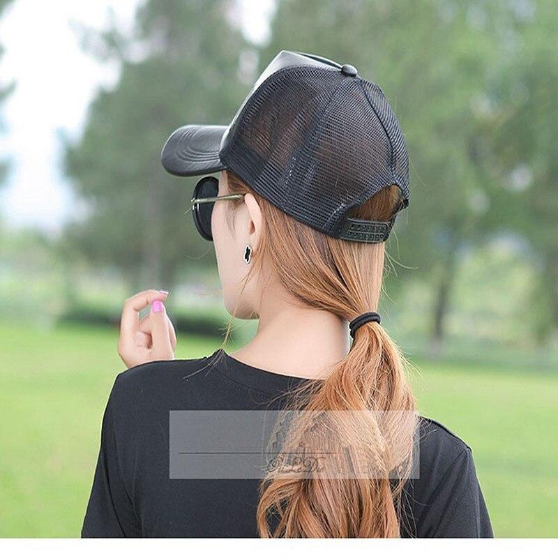 ... 2017 Hats For Men Women Bone Caps Men Baseball Snapbacks Beanies Hip  Hop Swag Retro Black ... 577763dcb77