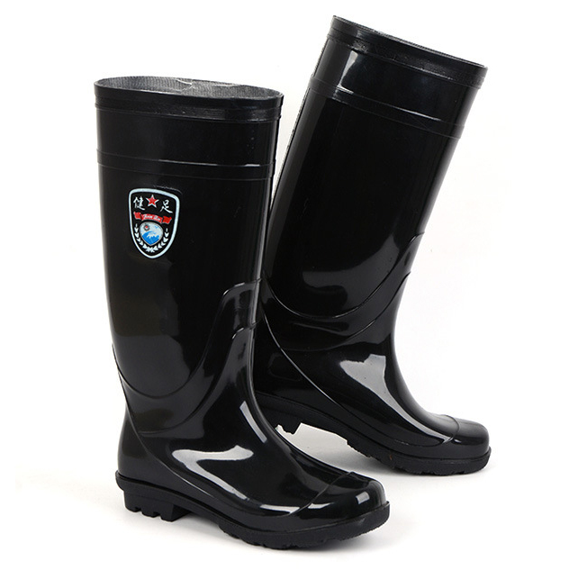 Black waders promotion shop for promotional black waders for Womens fishing boots