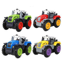 Hot Wheels Cars Hotwheels Diecast 1:43 Children Dump Magic Truck Car Simulation 4 Wheels Drive Jeep Electric Stunt Toy Car Plane(China)