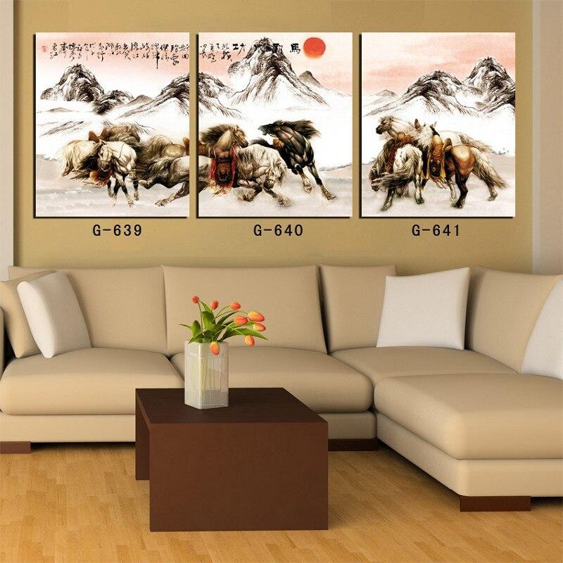 Schilderijen Chinese Art-Koop Goedkope Schilderijen Chinese Art ...
