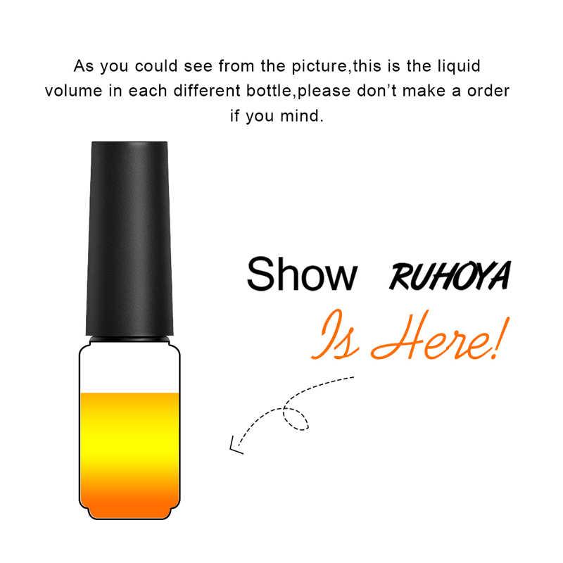 Lakimu Magic Cat ojos efecto uñas Gel pintura herramientas doble 3D imán Stick para UV imán Gel esmalte de uñas brillo arte del clavo de DIY