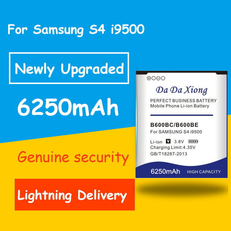 Free Shipping 6250mAh <font><b>B650AC</b></font> B650AE Phone <font><b>Battery</b></font> for Samsung Galaxy Mega 5.8 i9150 i9152 i9158 i9159 P709 G3858 i9152P GT-I9150 image