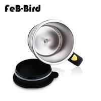 350ml Self Stirring Cup Mugs Electric Coffee Cup Mixer Automatic Electric Self Stirring Mug Coffee