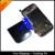Envío libre + 100% probado 4.8 'super amoled de samsung galaxy s3 neo i9300i i9301 i9308i lcd con la asamblea del digitizador marco