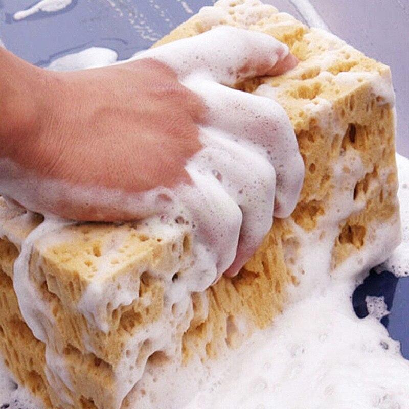 Exterior Accessories Docolors Car Wash Towel For Cadillac Cts Xts Srx Ats Ct6 Escalade Rapid Heat Dissipation Car Stickers