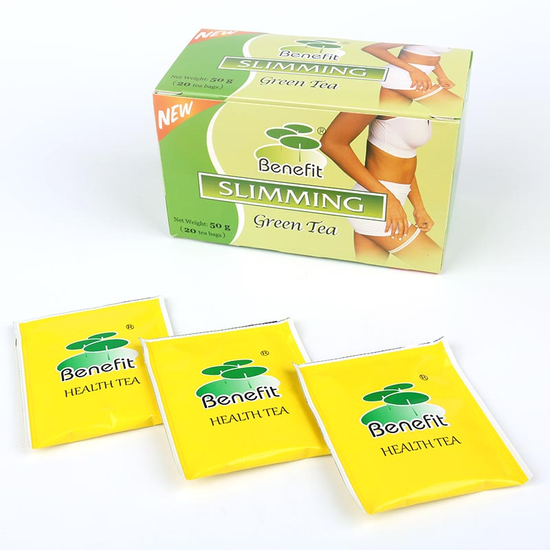chinese diet tea to lose weight
