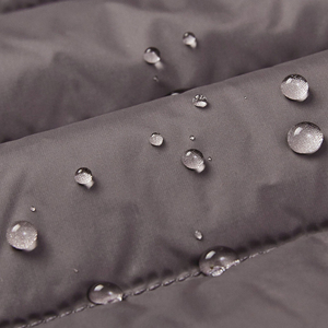 Image 5 - Мужская куртка пуховик BOSIDENG, 90% утиного пуха, высокое качество, водонепроницаемая, с капюшоном, с капюшоном, с карманами, термос, B80131009