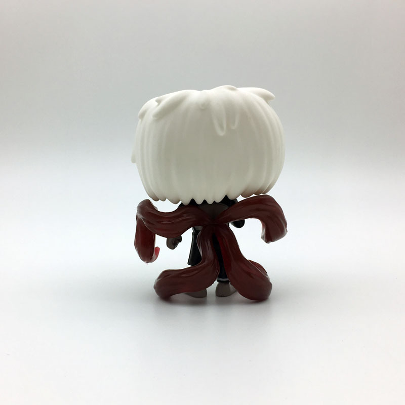 Awesome Back Tokyo Ghoul Toy