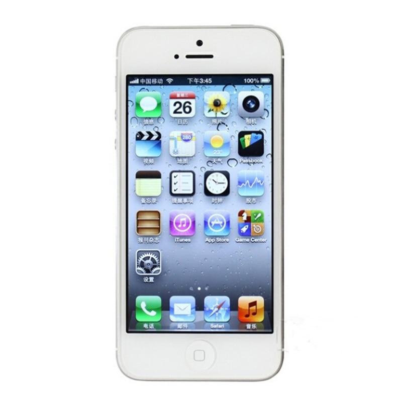 айфон 5 заказать на aliexpress