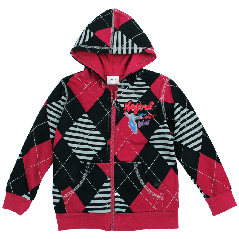novatx-A3463-kids-wear-baby-winter-hoodies-coats-fashion-hoody-boys-wear-high-quality-novatx-kids-coats-children-clothes-coats-3
