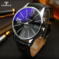 YAZOLE Relogio мужской 2016 Мужские Часы Лучший Бренд Класса Люкс Известный Кварцевые Часы Мужчины Часы Мужчины Наручные Часы Кварцевые часы reloj