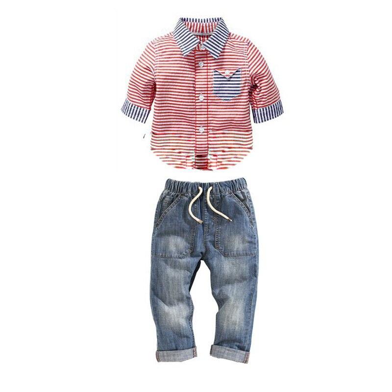 Clothing | Bbg Clothing - Part 686