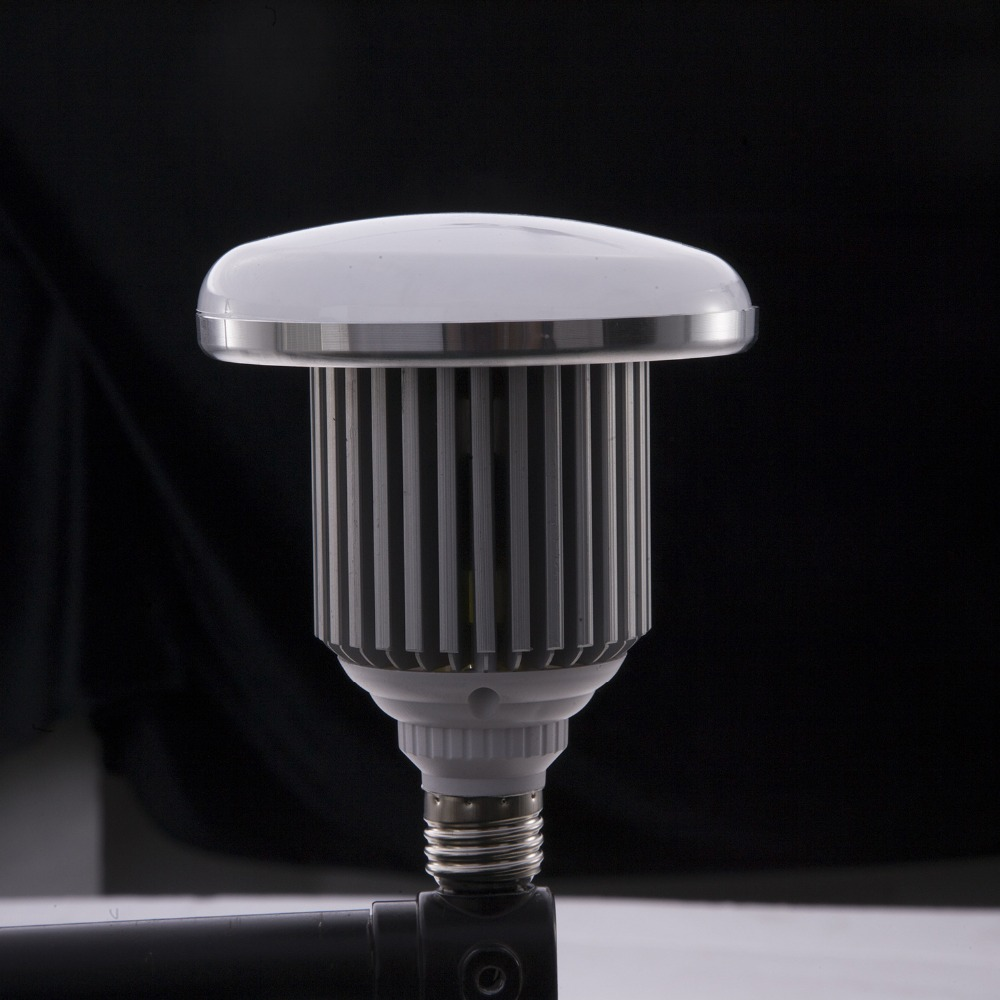 Online Buy Wholesale Mushroom Bulb 100w From China Mushroom Bulb 100w Wholesalers