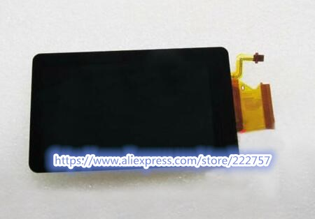 NEW LCD Display Screen For SONY NEX-5R NEX5R NEX-5T NEX5T Digital Camera With Backlight And Touch