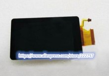 NEW LCD Display Screen for SONY NEX 5R NEX5R NEX 5T NEX5T Digital Camera With Backlight and Touch