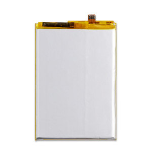 Image 4 - DyGod 5020mAh Batteria MTK6753 Per Vernee Thor E Batteria di Alta Qualità di Ricambio Bateria Smart Phone Per Vernee Thor E
