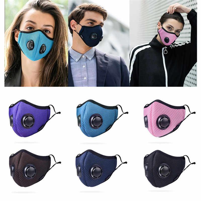 maske n95 filter