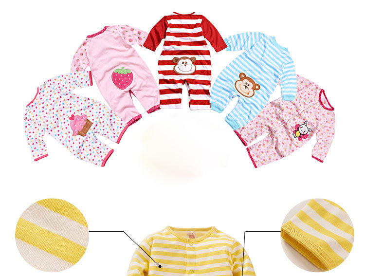 14718ef2a1d8 Newborn Baby Girl Boy romper clothes Photo Photography Outfit infant 0 3  months-in Clothing Sets from Mother & Kids on Aliexpress.com | Alibaba Group