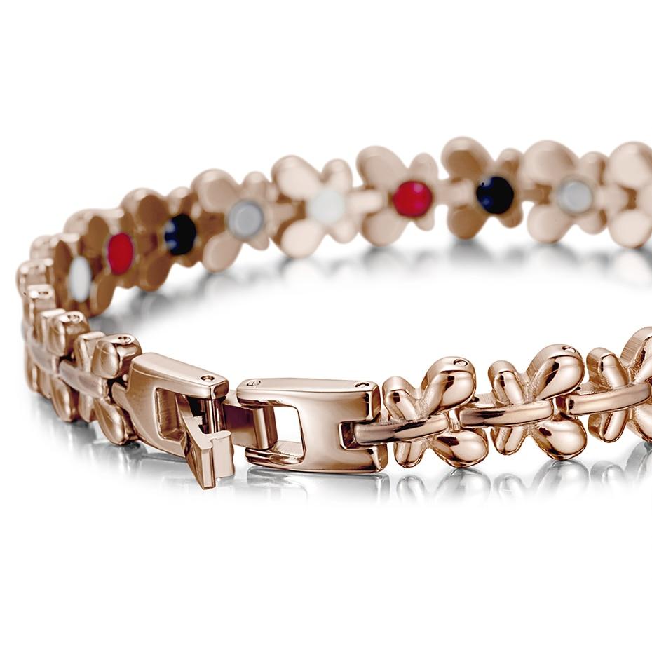 female bracelet  (4)