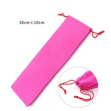 30*10cm 3pcs Erotic Adult Sex Toys Dedicated Pouch receive bag private storage secrect sex Products collection Freeship