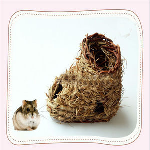 Pet Products Small Animal Supp