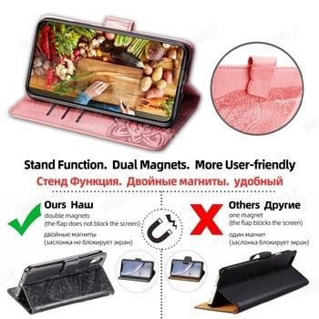 Case for Samsung A50 A70 A10 A40 Wallet Case A20E M40 M20 M10 M30 A80 A60 A10E A20 A30 Cover Case for Samsung Galaxy A50 A10 A70 1