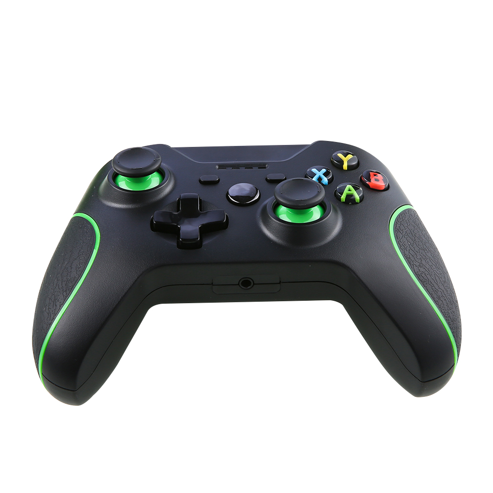 xbox one controller usb aliexpress com buy usb wired controller controle for [ 1000 x 1000 Pixel ]