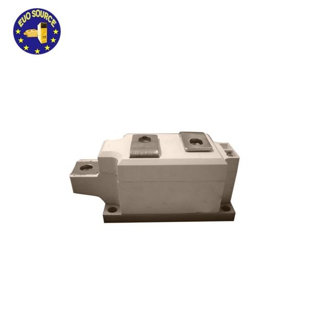semikron scr and diodes SKKT131/18E,SKKT131/16E,SKKT131/14E,SKKT131/12E,SKKT131/10E,SKKT131/08E sket330 12e sket330 14e sket330 16e