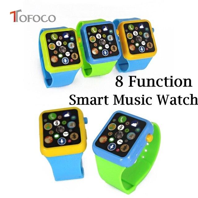 Купить музыкальные часы для девочек купить часы напольные антикварные
