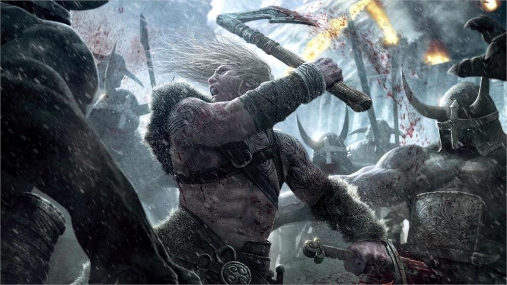Image result for war fantasy art